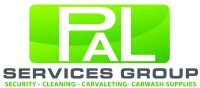 PAL Services Group Limited